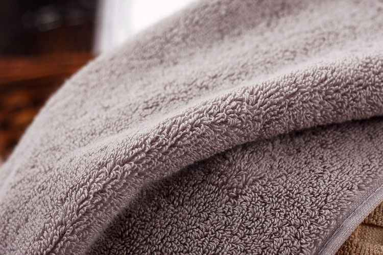 ZHUO MO 90*180cm 900g 성인용 고급 이집트 면화 목욕 타월, 초대형 사우나 테리 목욕 타월, 큰 목욕 시트 타월