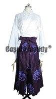 Touken Ranbu Taroutachi Kimono Haloween Wear Cosplay Costume