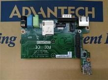 High quality AMO-M006 REV.A1 01-1 MIO 3.0 ARK-1122 selling all kinds of boards & consulting us