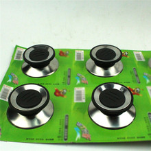 New 1Pc Lid Handle Replacement Utensil Pot Pan Cup Lid Cover Circular Holding Knob Screw Handle Cookware Parts Kitchen Cookware