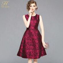 Ofis Stil Elbiseler Elbise