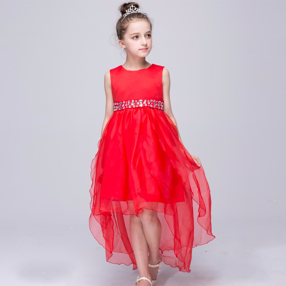 Compare Prices on Party Dress Girl Teen- Online Shopping/Buy Low ...