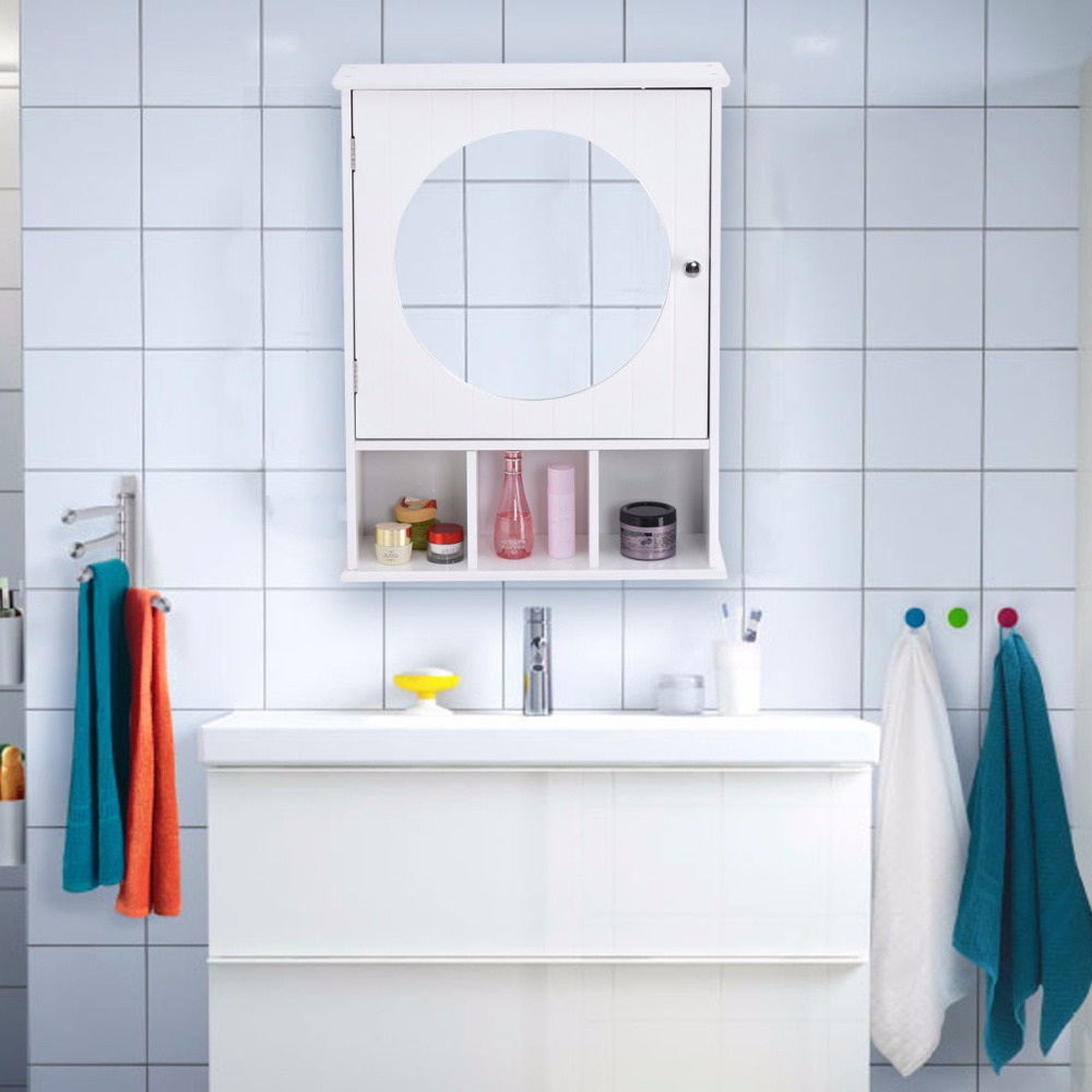 Buy bathroom cabinet mirror and get free shipping on AliExpress.com