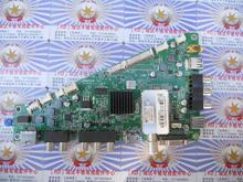 LE42A700P30 motherboard 0091802371B with LC420EUN (SE) (F1) screen
