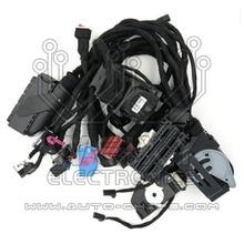 Полный тестовый платформенный кабель для VSW MQB Smart IMMO type