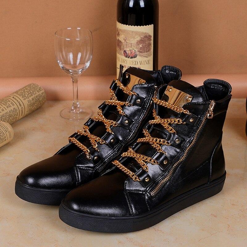 Sommer Sandaletten mit Stoff Blume seitlich Louis Vuitton