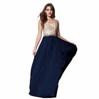Navy-Blue-Long-Dress-2017-Lace-Applique-Gold-Evening-Dresses-Gowns-Plus-Size-Cheap-Vestidos-De.jpg_200x200