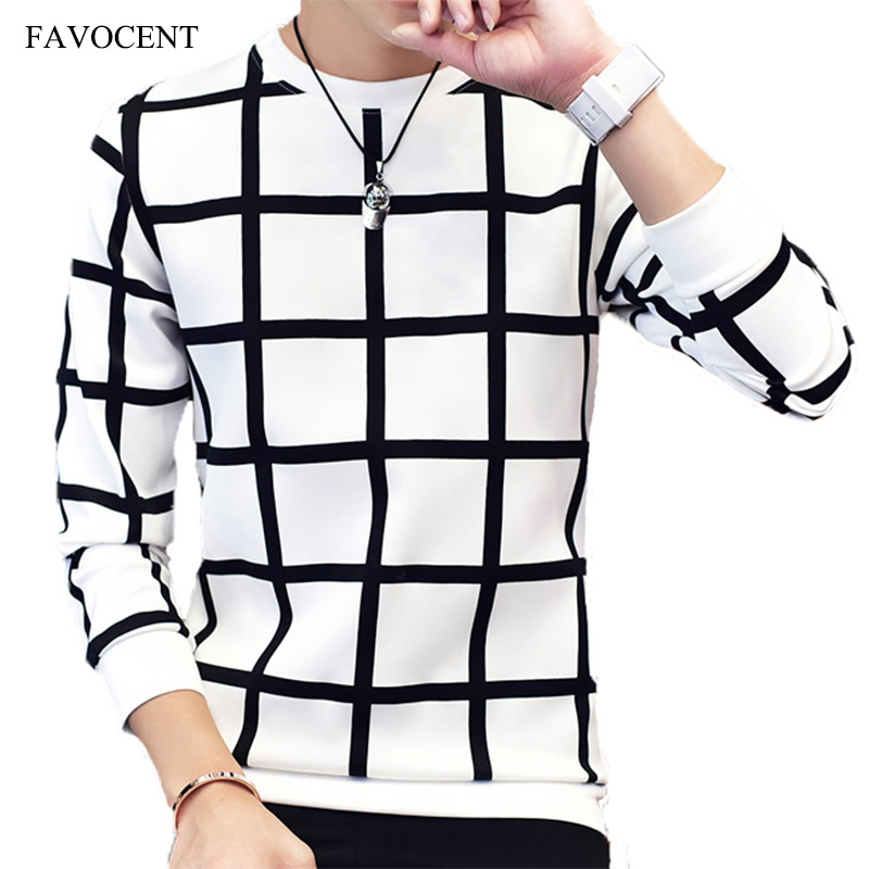 Fashion Hoodies Men/Women Geometric Plaid Casual Hoodie off white Sweatshirt Long Sleeve Harajuku Hoodie Men Plus Size M-5XL