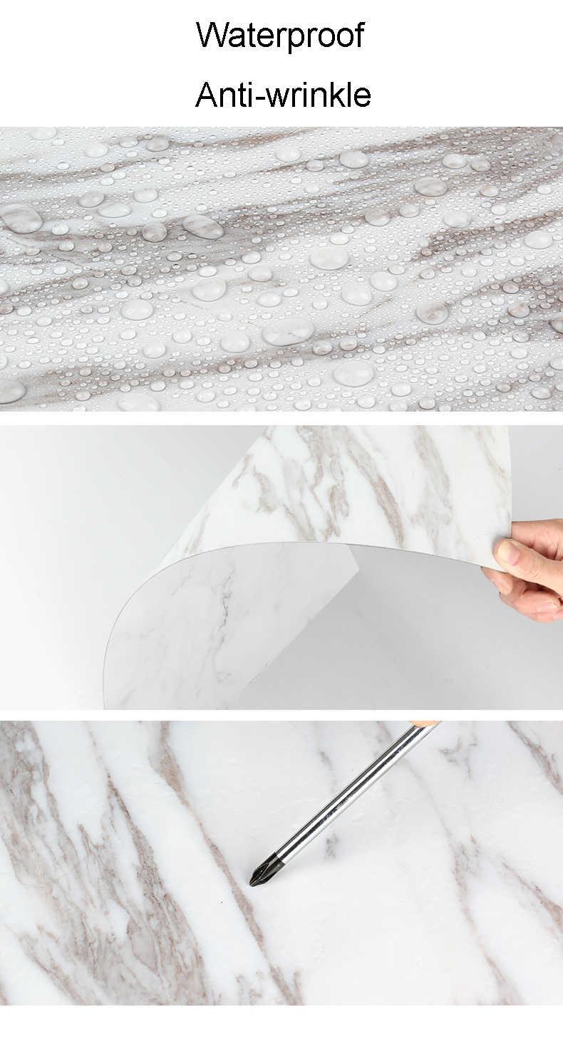 Estudio fotográfico 58X86cm 2 lados 80 colores PVC fotografía Impresión de madera fondo de mármol impermeable para foto de cámara