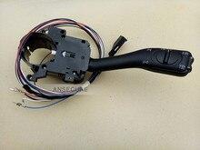 クルーズコントロールシステム CCS 茎ハンドルスイッチ VW ゴルフ 4 ジェッタ MK4 IV ボラ 18 グラム 953 513 A + 1J1 970 011 F