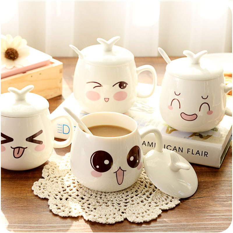 Cute Cups online buy wholesale cute cups mugs from china cute cups mugs