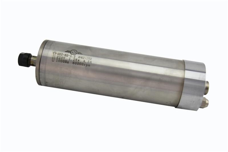 60000rpm 1.2kw 1.5hp ER11 water cooling spindle motor&SUNFAR 1.5KW 1phase 220v inverter&bracket&pump CNC kits water cooling spindle sets 1pcs 0 8kw er11 220v spindle motor and matching 800w inverter inverter and 65mmmount bracket clamp