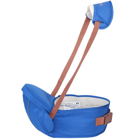 criancas infantil mantenha respiravel mochila bolsa envoltorio do bebe canguru sling