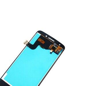Image 3 - Alesser pour Motorola Moto E4 XT1767 écran LCD et écran tactile numériseur assemblée remplacement avec outils et adhésif