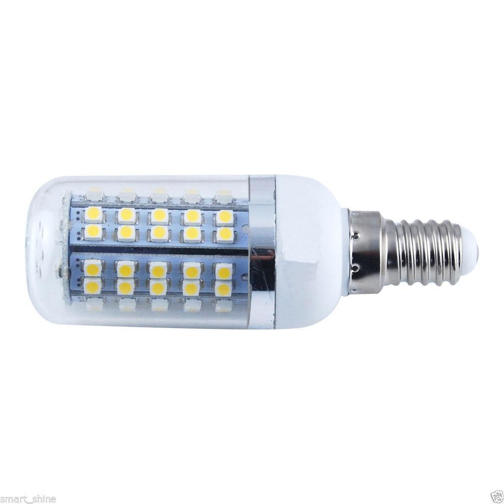 online get cheap cfl candle bulbs aliexpress  alibaba group, Lighting ideas