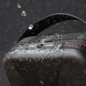 Image 2 - PGYTECH DJI Mavic 2 برو التكبير بولي EVA إيفا الكتف حقيبة يد مضادة للماء ل Mavic 2 الطائرة بدون طيار تحمل صندوق تخزين من الألومنيوم