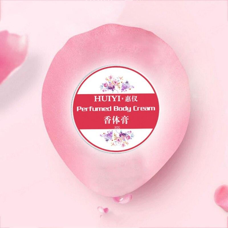 Perfumed 30g Women