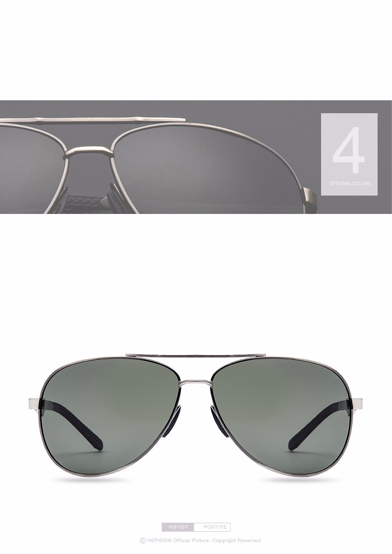 HEPIDEM-Aluminum-Men\'s-Polarized--pilot-Mirror-Sun-Glasses-Male-Driving-Fishing-Outdoor-Eyewears-Accessorie-sshades-oculos-gafas-de-sol-with-original-box-P8107-details_16