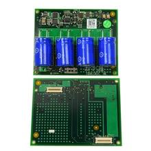 For Dell EqualLogic New KYCCH CN-0KYCCH 0KYCCH CN-0N7J1M 0N7J1M N7J1M C2F Power Module for PS4100 PS6100 PS6110 PS6210