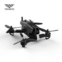 Tovsto Falcon 210 RTF 210mm 5.8G 6CH 540TVL HD Camera FPV Racing Drone RC Quadcopter