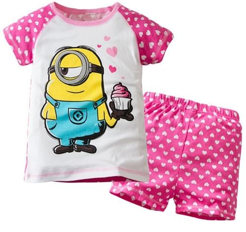 Popular Pyjama Hello Kitty-Buy Cheap Pyjama Hello Kitty lots from ...