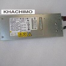 Для оригинального ML350G5 DL380G5 Питание 379123-001 399771-001 аккумулятор большой емкости