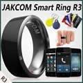 Jakcom Smart Ring R3 Hot Sale In Electronics Earphone Accessories As For Shure Se215 Cable Fone De Ouvido Bluetooth Tf10