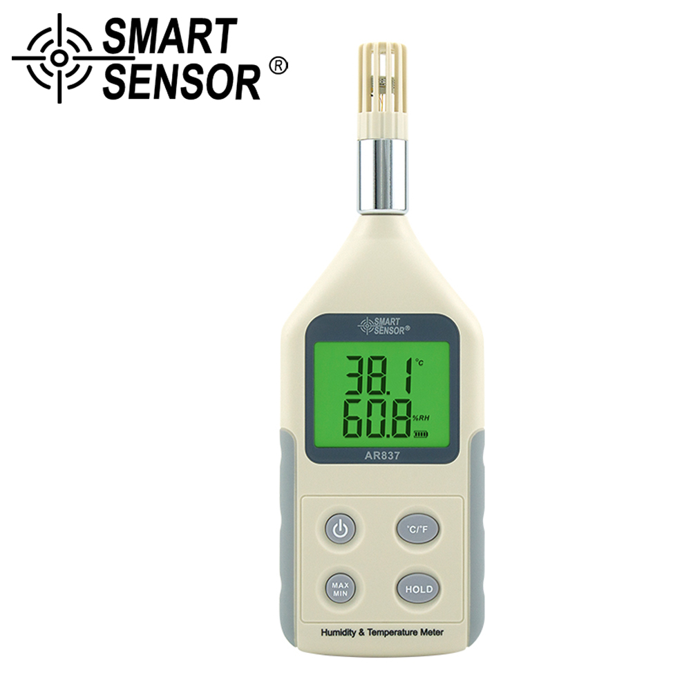 Digital Hygrometer Thermometer Electronic Humidity Temperature Meter tester MINI MAX measuring LCD with Back light data hold mig mag burner gas burner gas linternas wp 17 sr 17 tig welding torch complete 17feet 5meter soldering iron air cooled 150amp