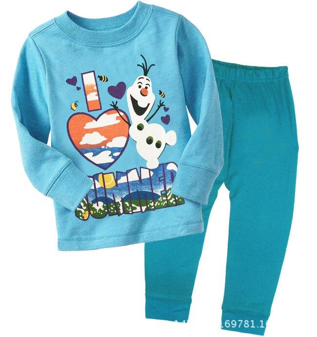 2016 Children font b Boys b font Autumn long Sleeve font b Clothing b font font
