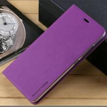 5 Цветов Для Meizu Meilan Note 3/Meizu M3 Note Высокого качество Бренда Кожа Case Мода Флип Стенты Телефон Cover + Free подарок