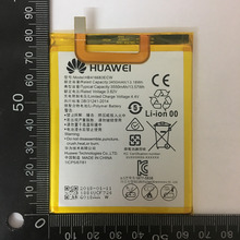 2018 Original New HB416683ECW Real 3450mAh Battery for Huawei Google Ascend Nexus 6P H1511 H1512 Battery аккумулятор для телефона ibatt hb416683ecw для google nexus 6p h1511 h1512 nexus 6p a1 nexus 6p a2 angler