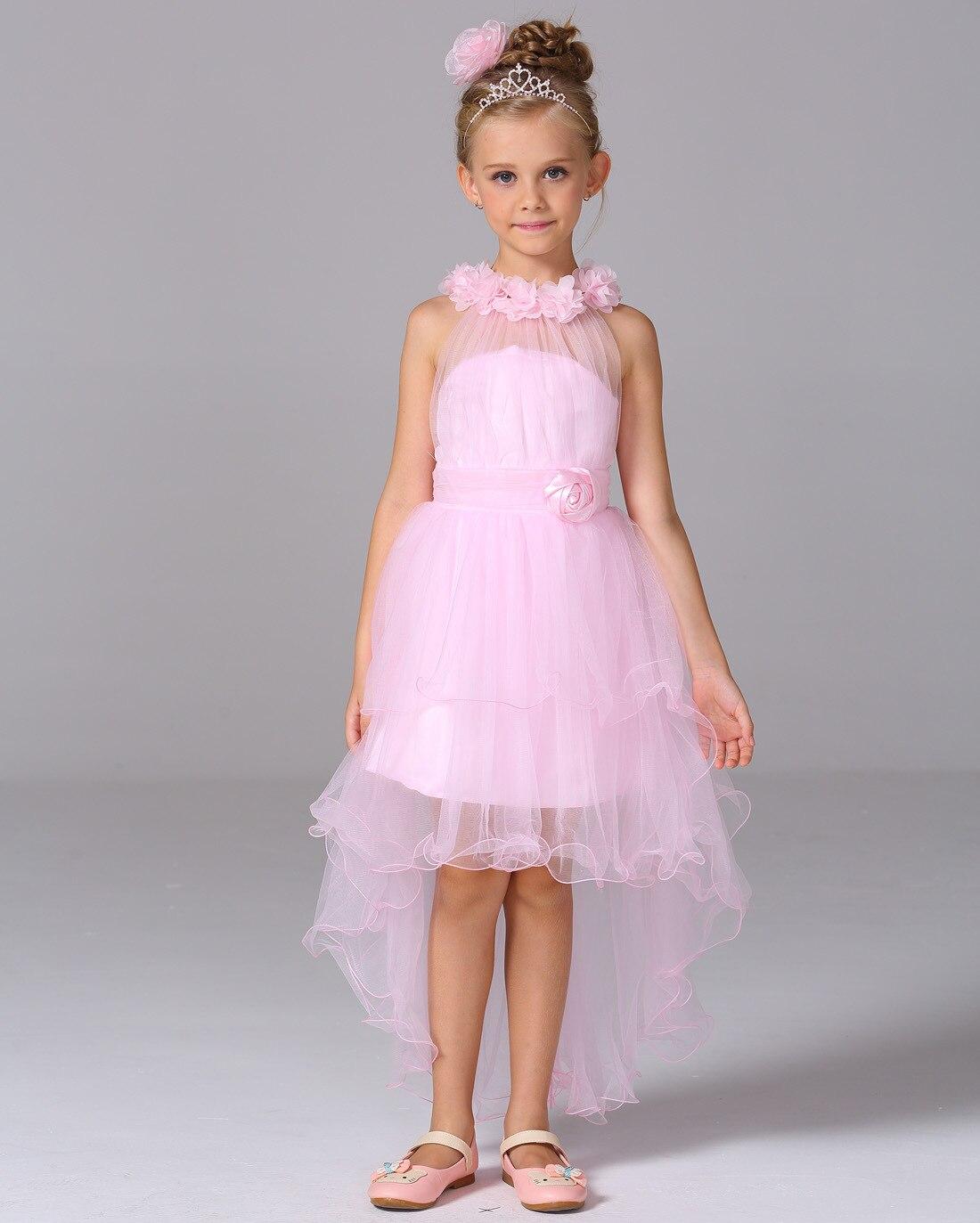 Ziemlich Ayda Field Wedding Dress Bilder - Hochzeit Kleid Stile ...