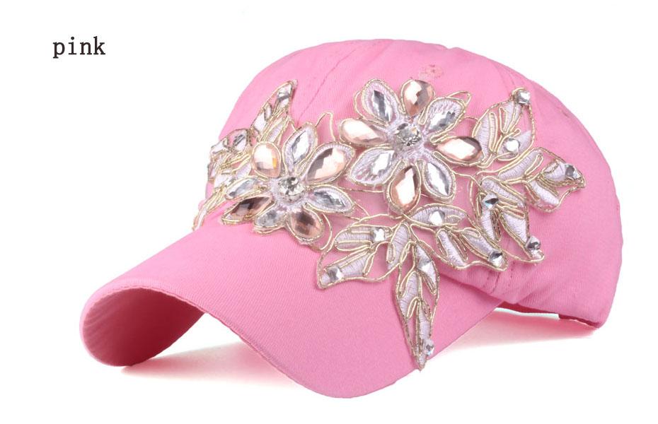 yanse-pink