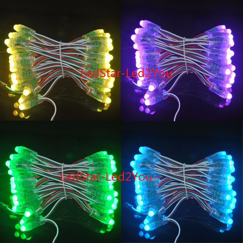 1000pcs-led-modules-12mm-ip68-waterproof-full-color-digital-diffused-rgb-led-pixel-ws2811-2811-dc12v