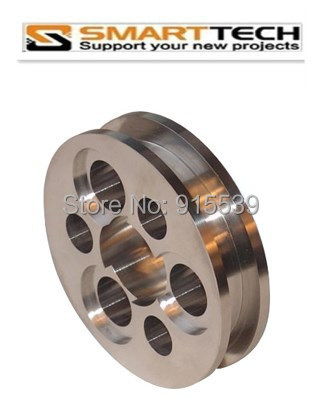 precious CNC Lathe,Products in Shenzhen China