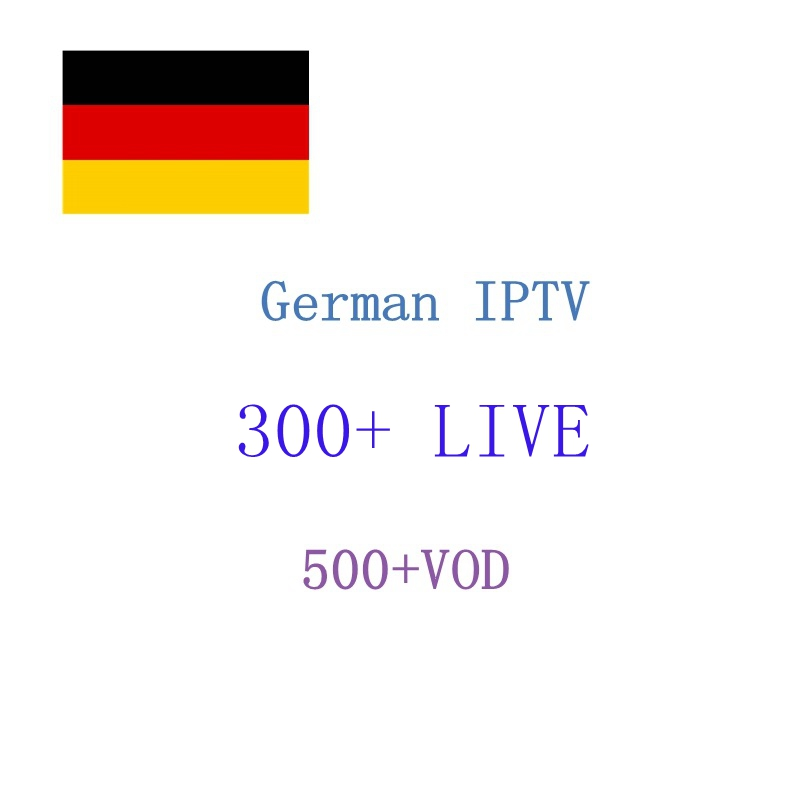 USA Germany Full Arabic iptv subscription 24 hours adult x x x iptv free code Brasil