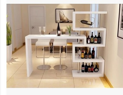 Popular commercial wine bar furniture buy cheap commercial - Mobile bar ikea ...