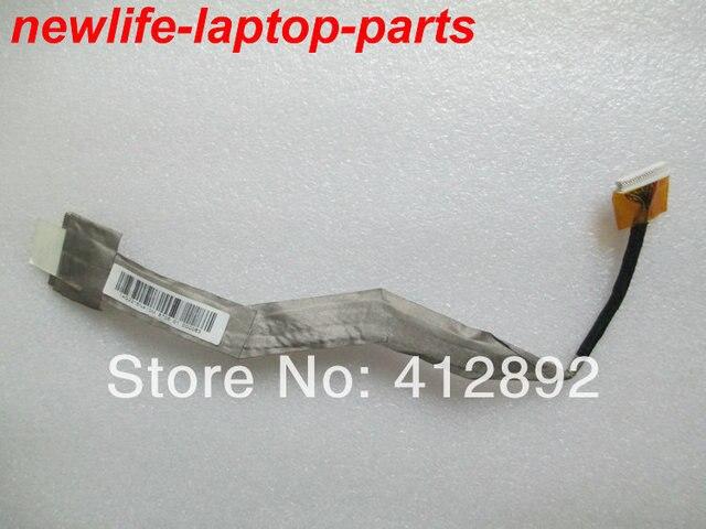 Оригинал N50V жк кабель 14G2215NA10M тест хорошо бесплатная доставка