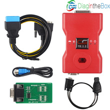2018 Hot CGDI Auto key programmer for Be