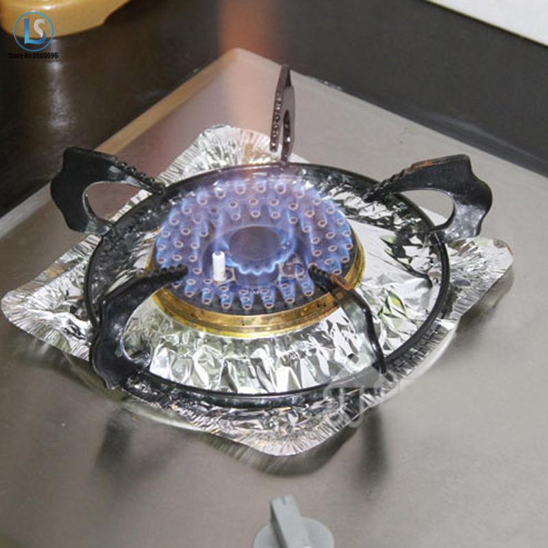 Cleans cooktop 900mm westinghouse ceramic parents just