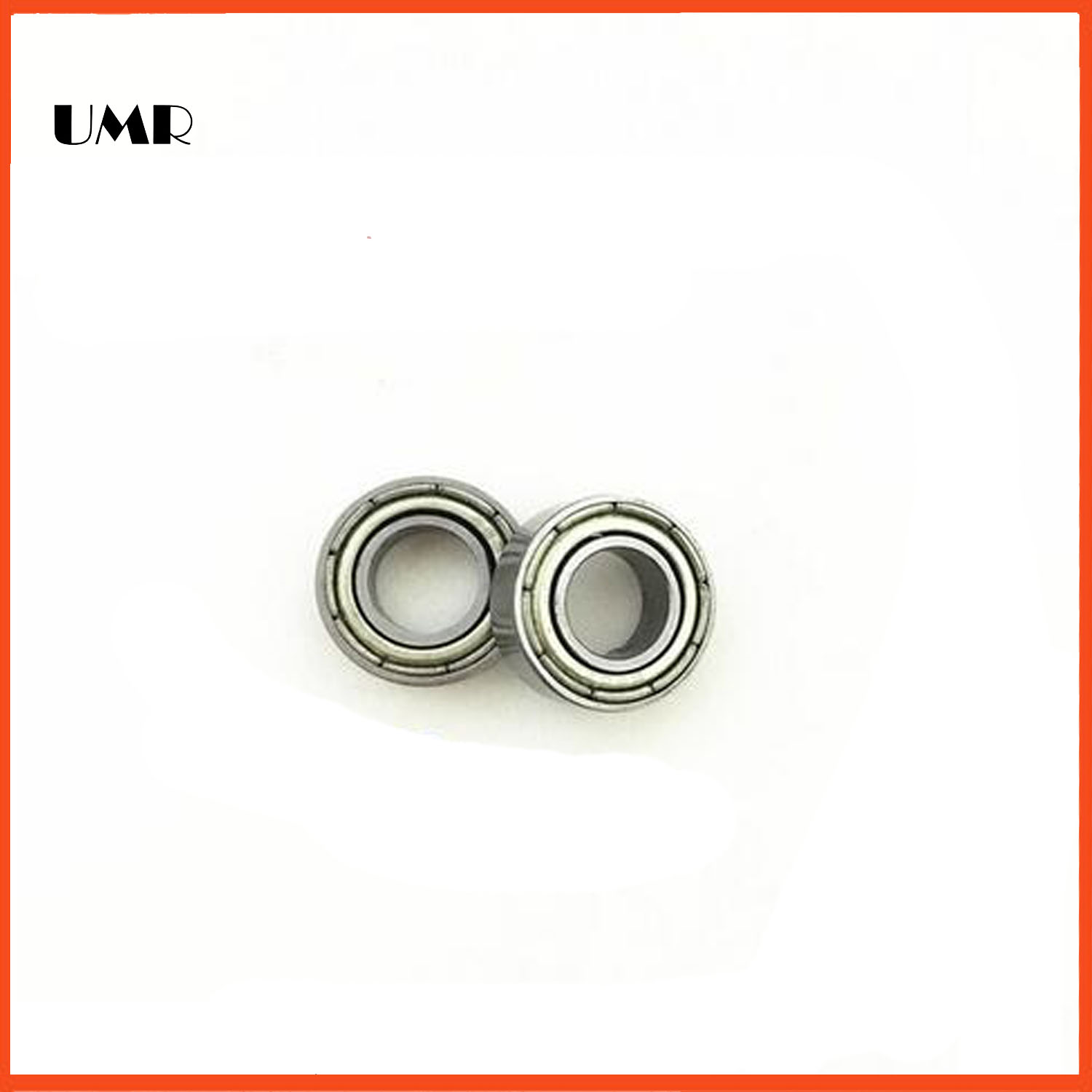 Deep Groove Ball Bearing  6401  6403 6404 6405 6406 6407 6408 6409 6410 ZZ UMR bearings 6401 bearing size 12 x 42 x 13 mm 2 pcs heavy duty deep groove ball bearings 6401rs 6401 2rs