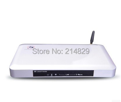 Online Buy Wholesale Z Wave Controller From China Z Wave