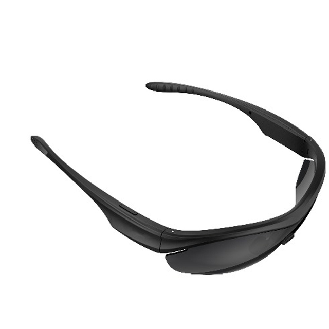 Voice control glasses bluetooth Stereo Headsets Gonbes K2 fashion smart glasses handsfree