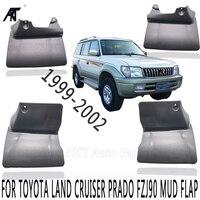 https://ae01.alicdn.com/kf/HTB19zVQO7PoK1RjSZKbq6x1IXXaC/Fender-Flaps-Splash-Guard-Mudflaps-Mudguard-Toyota-Land.jpg