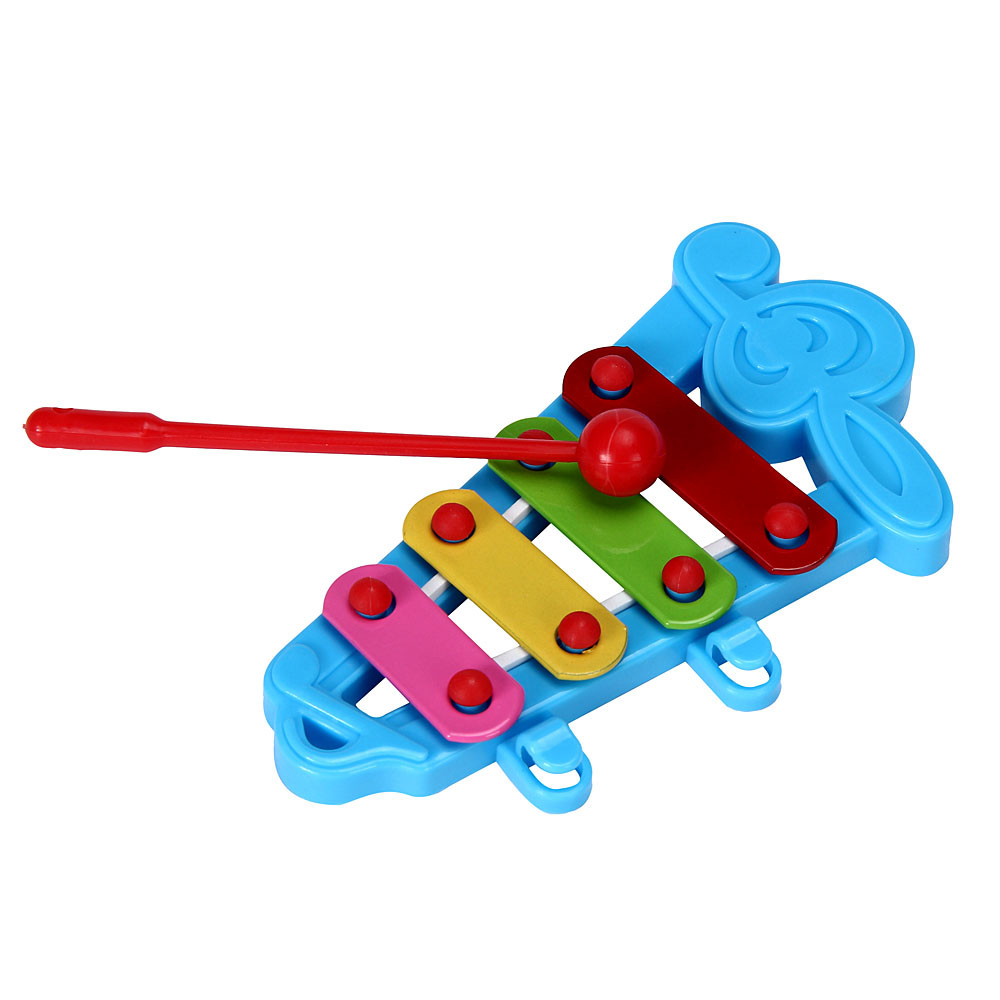 2017-2017-HOT-Baby-Kid-4-Note-Musical-Toys-Wisdom-Development-Baby-Instrument-Toy-Musical-Instrument-1