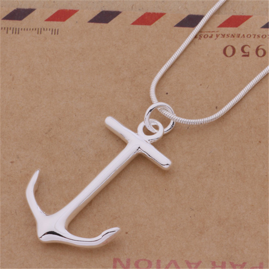 Sterling Silver Girls .8mm Box Chain Partially 3D Small Frog Pendant Necklace