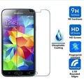 Подробная информация о 0.3 мм стекло экрана защитная пленка Samsung Galaxy S6 S7 S5 S4 S3 S2 Примечание 2 3 4 5