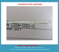 C200H-IDS01-V1 New In Boxed