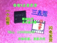 Si Тай и SH SY8037CDCC_DFN12 SY8037 физической H12GB HI2GB HI2 код integrated circuit