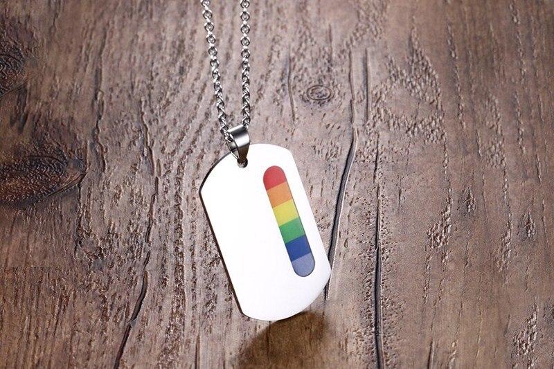rainbow necklace pendants (11)